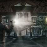 Test: Song of Horror – Auch auf der PS4 eine Genuss für Horrorfans?