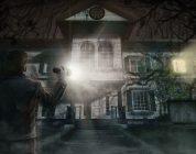 Song of Horror – Neuer Trailer zeigt Spiel in Aktion