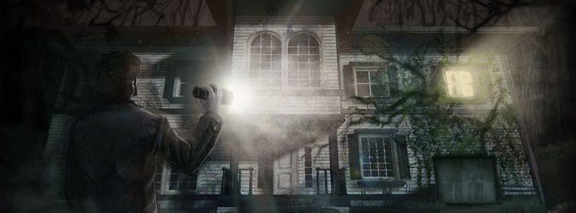 Song of Horror – Neuer Trailer in Deutsch veröffentlicht