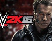 WWE 2K16 – Erscheint erneut für den PC mit allen DLC`s