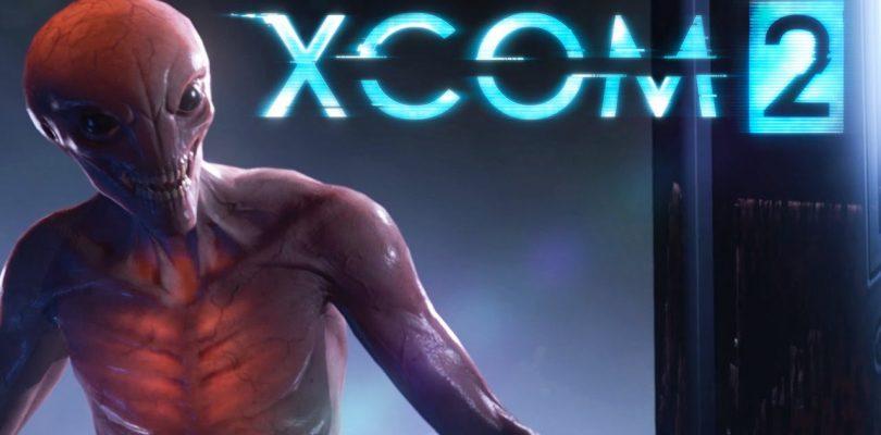 XCOM 2 – Die offiziellen Systemanforderungen