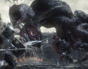 Dark Souls 3 – Intro-Video veröffentlicht