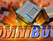 OmniBus – Crash den Bus durch die Welt