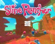"""Preview: Slime Ranger – Das Spiel mit der """"Kacke"""""""