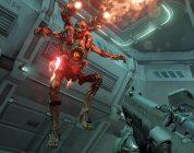 Doom – Open Beta und Season Pass angekündigt