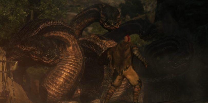 Test: Dragons Dogma Dark Arisen [PC] – Herzhaftes Rollenspiel-Epos