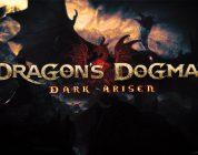Dragons Dogma: Dark Arisen – Einsteigertipps im Video zum PC Release