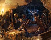 Elder Scrolls Online – Trailer und Infos zum kommenden DLC Thieves Guild