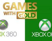 Games with Gold – Das gibt es im März 2016 kostenlos