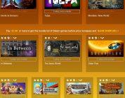 Indie Gala – Altered Worlds Bundle – Steam-Indie-Games zum kleinen Preis