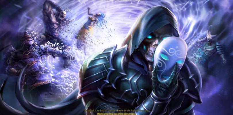 Tipp: Vollversion Might & Magic: Heroes 6 in der Gamestar 02/2016