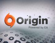 Origin Access ist ab sofort für den PC verfügbar
