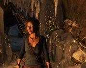 Testcheck: Rise of the Tomb Raider – Baba Yaga – Story-DLC