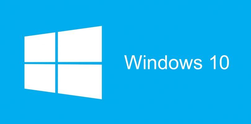 """Special – Windows Update: Nervige Fehlermeldung """"Festplattenspeicher ist voll"""" entfernen"""