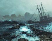 Fallout 4 – Trailer zum Far Harbor-DLC