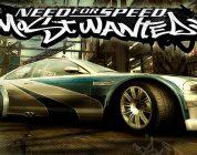 Need for Speed Most Wanted – Gratis abstauben via EA Aufs Haus