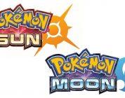 Pokemon Direct – Neue Spiele für den Nintendo 3DS angekündigt