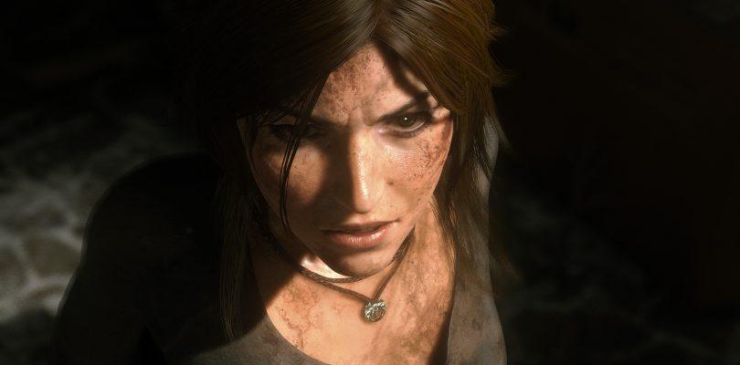 Test: Rise of the Tomb Raider [PC] – Auch hier ist es eine Wucht