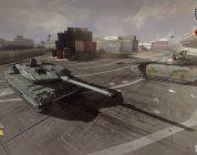 Armored Warfare – Die Hellhounds gewinnen das Event
