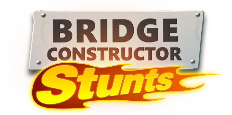 Bridge Constructor Stunts – Details, Trailer zum baldigen Release auf Steam