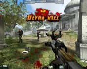 Combat Arms – Neue Karte schickt euch ins Grab