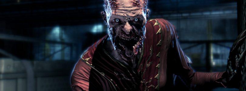 Dying Light – Hellraid-DLC mit Trailer angekündigt