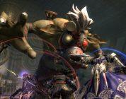 Final Fantasy XIV – Neues Dev-Diary dreht sich um die Story