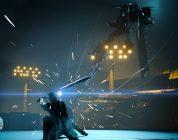 Final Fantasy XV – Neues Gameplay-Material veröffentlicht