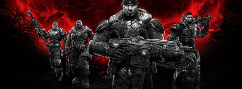 Gears of War Ultimate Edition – Das sind die offiziellen Systemanforderungen