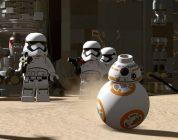 LEGO Star Wars: Das Erwachen der Macht – Neues Charakter-Video veröffentlicht