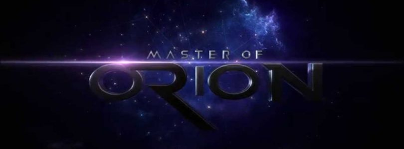 Master of Orion – Early Access startet noch diese Woche