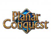 Planar Conquest – Einsteigerfreundliche 4X-Strategie