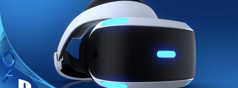 Meinung: Playstation VR oder das Ding für die Tonne