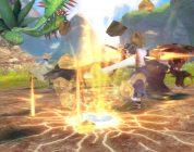 Tales of Berseria – Details zur Hintergrundgeschichte und dem Kampfsystem