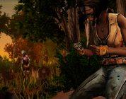 The Walking Dead: Michonne – Launch-Trailer zum Telltale Adventure