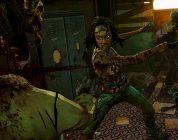 The Walking Dead: Michone startet am 23. Februar