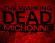 "Test: The Walking Dead Michonne – Episode 1 ""In Too Deep"""