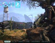 Test: XCOM 2 – Diese Aliens rocken