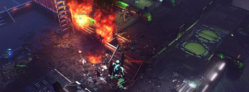 XCOM 2 gibt es kurzfristig kostenlos via Steam