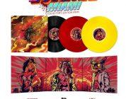 Hotline Miami soll via Kickstarter auf Vinyl gebracht werden
