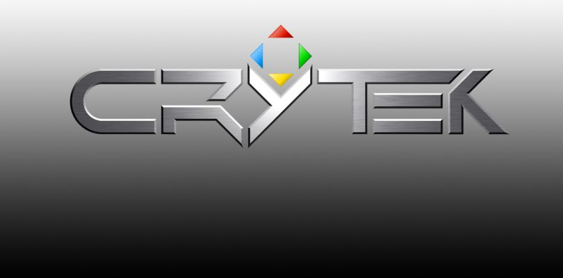 Crytek stellt die CryEngine V mit Pay What You Want Modell vor