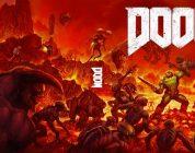 Doom – Unser Bericht aus der Closed-Multiplayer-Beta