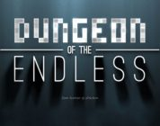 Test: Dungeon of the Endless – Wir kriechen durch endlose Dungeons