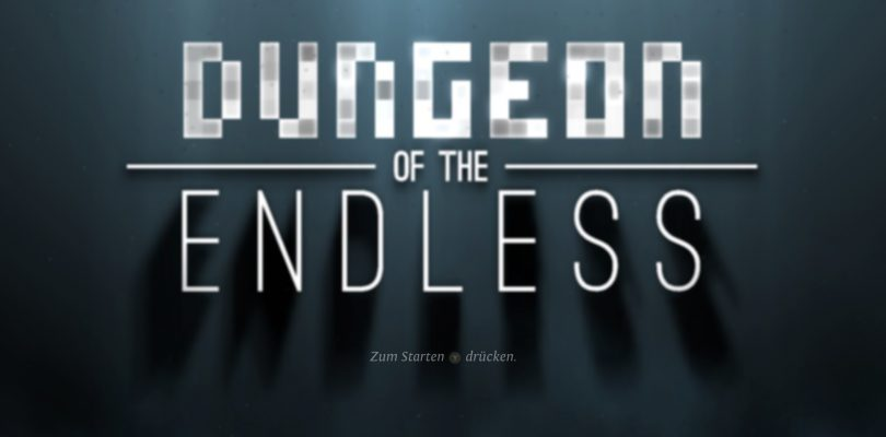 Test: Dungeon of the Endless – Wir kriechen durch endlose Dungeons