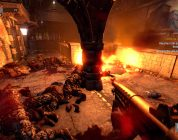 Dying Light: The Following – So nutzt ihr die Community-Maps