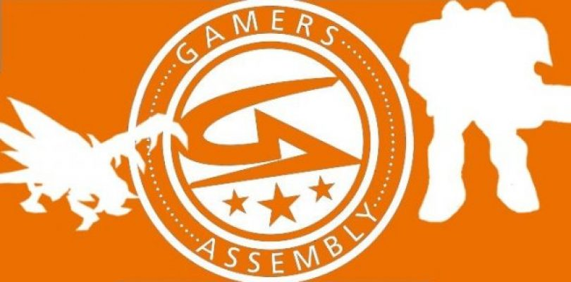 Gamers Assembly – Termine und Preisgelder des Turniers bekannt