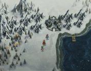 I am Setsuna – Hier ist der erste Gameplay-Trailer