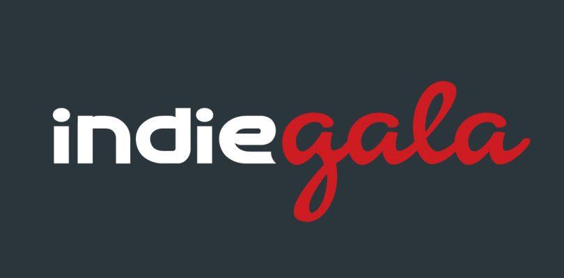 Indiegala Phoenix Adventure-Bundle