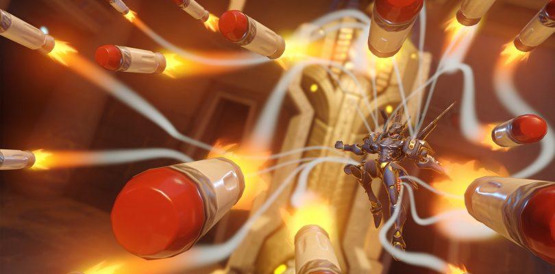 Overwatch – Blizzard gibt Release bekannt, Vorbestellungen ab sofort möglich