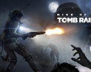 Rise of the Tomb Raider – Cold Darkness Awakened DLC angekündigt
